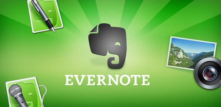 evernote-play-store