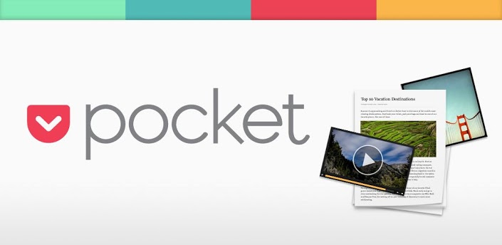 pocket-google-play