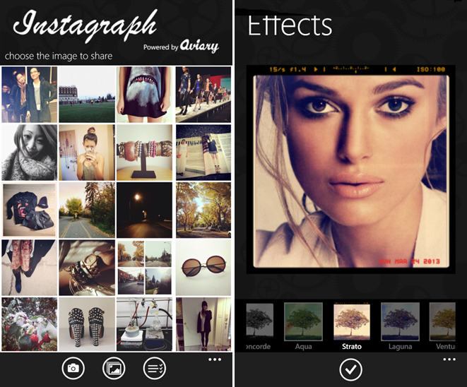 Instagraph-Windows-Phone