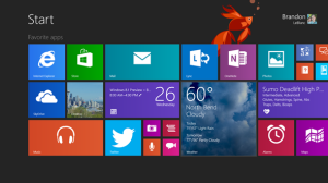 Windows 8.1 Preview Download Links with Installation Guide!