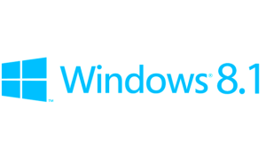 Windows 8.1 launched! Features and Download link here
