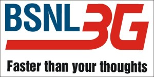 BSNL STV Packs SMS Activation Codes