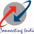 BSNL STV Activation via SMS
