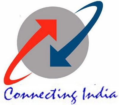 BSNL Free SIM, Full TalkTime