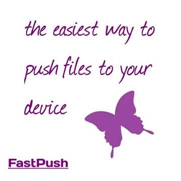 Fast_Push_Main