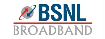 Latest BSNL Unlimited Broadband Combo Plans 2018 1