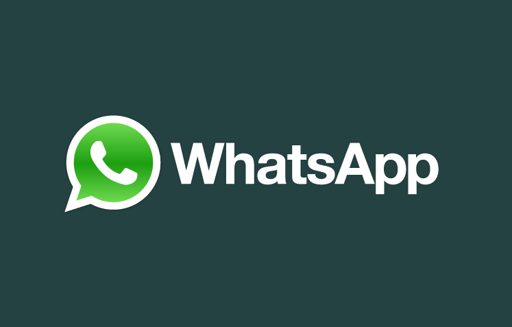 How to Recover Deleted Whatsapp Messages on Windows, iPhone and Android Phone 1