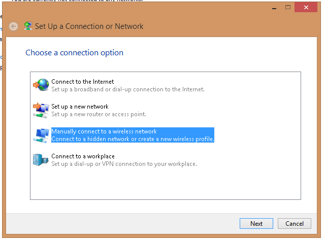 Connecting_Ad_Hoc_Network_Windows_8_1_1