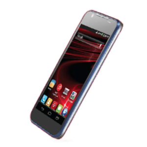 "MTS Blaze 4.5 Android Phone – 4.5"" Screen, 1GB RAM, Dual SIM for Rs 9, 999"