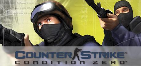 Contion Zero Multiplayer Setup