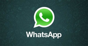 WhatsApp Recover Old Deleted Message
