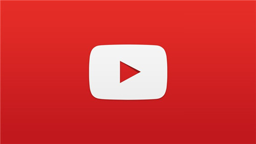 YouTube Red Background Playback