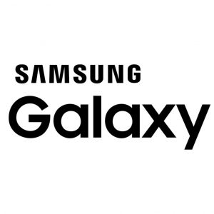 Samsung Galaxy TWRP Root Guide